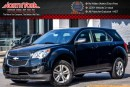 Used 2015 Chevrolet Equinox LS|AWD|Cruise|Sat|Bluetooth|RemoteKeylessEntry|17