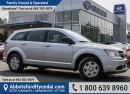 Used 2011 Dodge Journey Canada Value Package ACCIDENT FREE for sale in Abbotsford, BC