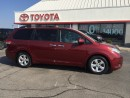 Used 2014 Toyota Sienna LE for sale in Cambridge, ON