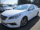 Used 2015 Hyundai Sonata SOLD for sale in Mississauga, ON