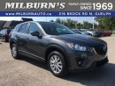 Used 2014 Mazda CX-5 GS / AWD for sale in Guelph, ON