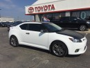 Used 2013 Scion tC for sale in Cambridge, ON