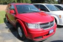 Used 2014 Dodge Journey SE PLUS 7 PASSENGER for sale in Brampton, ON