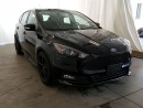 Used 2016 Ford Focus BASE for sale in North Bay, ON
