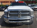 Used 2016 Dodge Ram 3500 Longhorn**CUMMINS**LOADED** for sale in Mississauga, ON