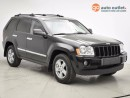 Used 2007 Jeep Grand Cherokee Laredo for sale in Edmonton, AB