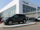 Used 2017 Ford Escape Titanium, 2.0L Ecoboost, 4WD, Roof, Leather, Nav for sale in Edmonton, AB