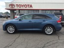Used 2010 Toyota Venza for sale in Cambridge, ON
