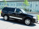 Used 2011 Lincoln Navigator NAVI|DUAL DVD|REARCAM|8 PASS|PWR. RUNNING BOARDS for sale in Scarborough, ON