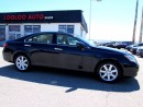 Used 2007 Lexus ES 350 SUNROOF LEATHER CERTIFIED 2 YEAR WARRANTY for sale in Milton, ON