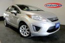 Used 2011 Ford Fiesta FIESTA SE 1.6 I4 for sale in Midland, ON