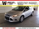 Used 2013 Ford Focus SE|BLUETOOTH|CRUISE|79,749 KMS for sale in Cambridge, ON