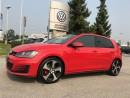 Used 2016 Volkswagen Golf GTI 5-Dr 2.0T Autobahn 6sp for sale in Surrey, BC