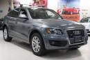 Used 2012 Audi Q5 2.0T Premium Plus, Navigation, Panoramic Roof for sale in Paris, ON