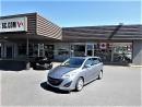 Used 2014 Mazda MAZDA5 for sale in Langley, BC