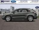 New 2017 Ford Edge Titanium for sale in Kincardine, ON