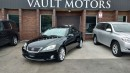 Used 2009 Lexus IS 250 AWD Navigation Rear Camera for sale in Brampton, ON