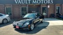 Used 2013 Mercedes-Benz C-Class 300 4MATIC NEW TIRES NO ACCIDENT for sale in Brampton, ON