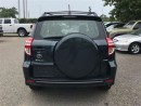 Used 2011 Toyota RAV4 ACCIDENT FREE for sale in Brampton, ON
