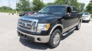 Used 2009 Ford F-150 for sale in Stratford, ON