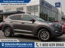 Used 2017 Hyundai Tucson Premium ACCIDENT FREE & GREAT CONDITION for sale in Abbotsford, BC