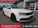 Used 2015 Volkswagen Jetta 1.8 TSI Trendline+ for sale in Surrey, BC
