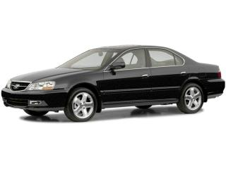 Used 2002 Acura TL 3.2 Type S for sale in Port Coquitlam, BC