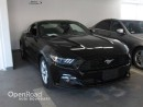 Used 2015 Ford Mustang 2dr Fastback EcoBoost for sale in Vancouver, BC