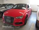 Used 2015 Audi S3 4dr Sdn quattro 2.0T Progressiv for sale in Vancouver, BC