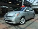 Used 2008 Toyota Prius Base for sale in Vancouver, BC