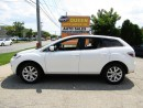 Used 2009 Mazda CX-7 Low kilometers | All Wheel Drive | Sunroof for sale in North York, ON