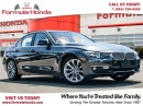 Used 2014 BMW 3 Series 320i XDRIVE | NEW ARRIVAL | LOW KM! for sale in Scarborough, ON