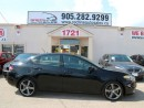 Used 2013 Dodge Dart Navigation, WE APPROVE ALL CREDIT for sale in Mississauga, ON