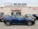 Used 2011 Scion tC Sunroof, WE APPROVE ALL CREDIT for sale in Mississauga, ON