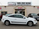 Used 2010 Chevrolet Cobalt Z22, Alloys, WE APPROVE ALL CREDIT for sale in Mississauga, ON