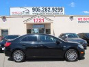 Used 2011 Suzuki Kizashi AWD, Leather, Sunroof, WE APPROVE ALL CREDIT for sale in Mississauga, ON