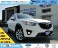 Used 2015 Mazda CX-5 GS | REAR CAM | SUN ROOF | HEATED SEATS | for sale in Brantford, ON