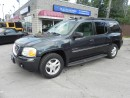 Used 2006 GMC Envoy XL SLT * SUNROOF * LEATHER for sale in Windsor, ON