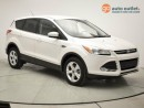 Used 2014 Ford Escape SE 4x4 for sale in Edmonton, AB
