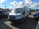 Used 2017 Ford TRANSIT-250 EXTENDED HIGHROOF for sale in North York, ON