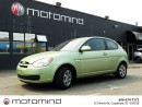 Used 2007 Hyundai Accent SE for sale in Coquitlam, BC