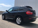 Used 2009 BMW X5 30i - Luxury Package for sale in Mississauga, ON