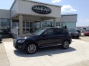 Used 2013 Audi Q5 AWD / NO PAYMENTS FOR 6 MONTHS !!! for sale in Tilbury, ON