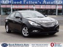 Used 2013 Hyundai Sonata GLS MODEL, SUNROOF for sale in North York, ON