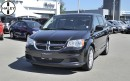 Used 2015 Dodge Grand Caravan SE/SXT for sale in Surrey, BC