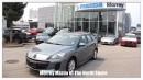 Used 2013 Mazda MAZDA3 Sport GS-SKY at for sale in Surrey, BC