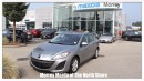 Used 2011 Mazda MAZDA3 GS at for sale in Surrey, BC