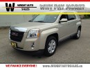 Used 2011 GMC Terrain SLE|BACKUP CAMERA|HEATED SEATS|ONLY 65,256 KMS for sale in Cambridge, ON