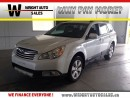 Used 2011 Subaru Outback 2.5I |AWD|SUNROOF|HEATED SEATS|120,573 KMS for sale in Cambridge, ON