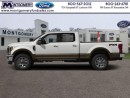 New 2017 Ford F-250 Super Duty XLT for sale in Kincardine, ON